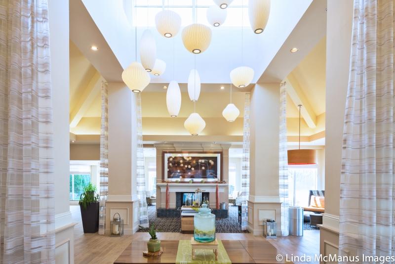 Hilton Garden Inn-19