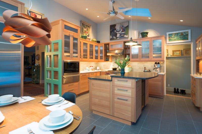 Zerrer Res Kitchen-38